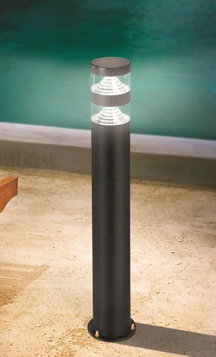 Dijamin Elemen Solder Dekko 60 Watt kleinanzeigen elektro heizung wasserinstallation seite 6
