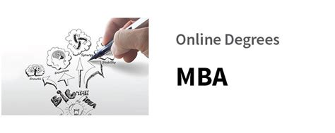 Hauron Mba Course On Line by Mba Edumirchi