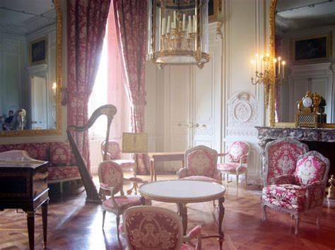 House Interior Design Versailles Royal Opulent The Walkup