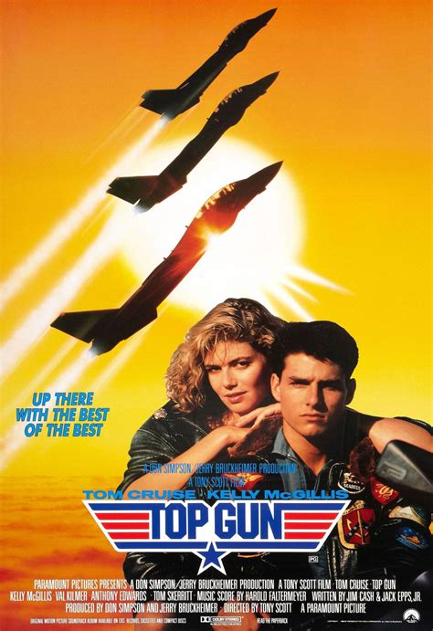 Best Room Posters | top gun poster the screening room wrhu