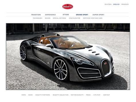 bugatti ettore bugatti concept ettore www imgkid com the image kid