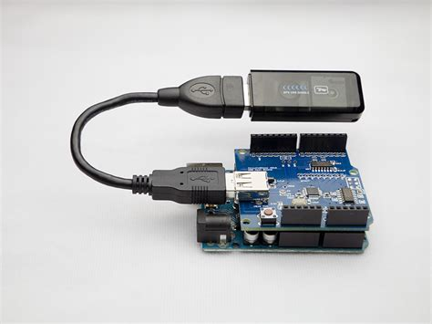 Usb Gps Receiver usb 171 circuits home