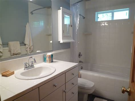 description of bathroom bathroom paint ideas descriptions photos advices