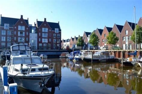 ligplaats marktplaats ligplaatsen te huur in jachthaven oudenbosch