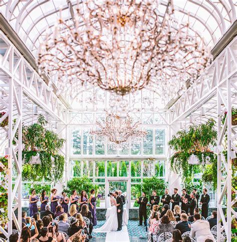top hotel wedding venues nj the hotel morristown nj the hotel weddings events morristown nj wedding venues