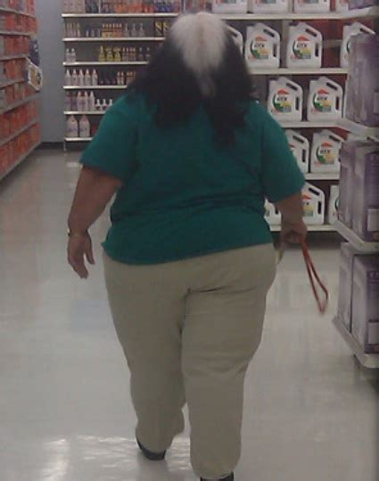 how to get skunk out of fur how to get rid of skunk odor at walmart become a skunk hair fail pictures