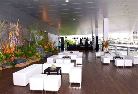 cocktail venues brisbane qagoma venues for hire city secrets
