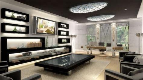 home decor modern choosing modern home decor home decor ideas advice today