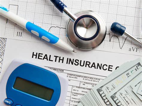 health insurance finance news pro
