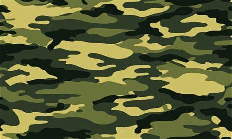 Camo Background Powerpoint Backgrounds For Free Camouflage Background For Powerpoint
