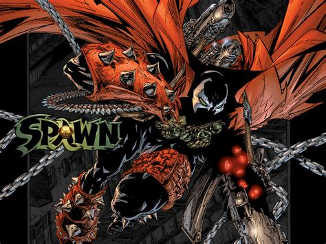 Spawn The that time martin sheen charmed the f out of everyone on the spawn junket earofnewt