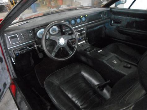 maserati merak for sale canada maserati merak coupe for sale maserati coupe 1980 for