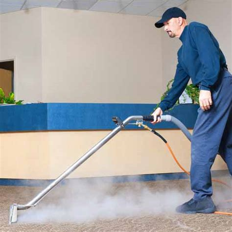 rug cleaning montreal carpet cleaning in montreal laval south shore rug cleaner royal nettoyage