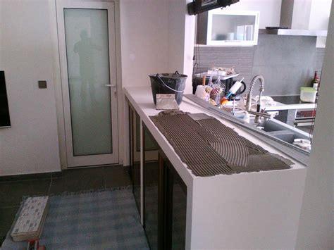 cuisine renovation plan de travail demandes de devis pour r 233 novation de cuisine dans les