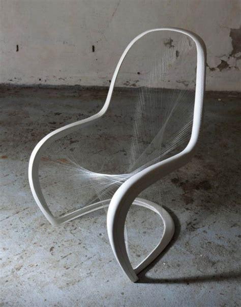 chair designer furniture arcade designer dining chairs