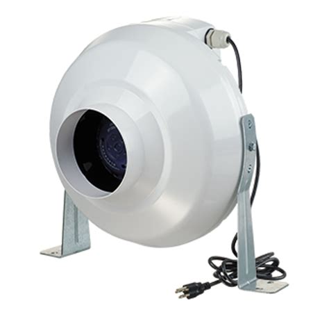 Commercial Exhaust Fans For Bathrooms by Vents Vk Series In Line Centrifugal Fans For Commercial