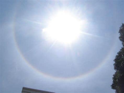 Pelangi Di Negeri Matahari min aayaatillah tanda tanda dari 2 tanda tanda nya