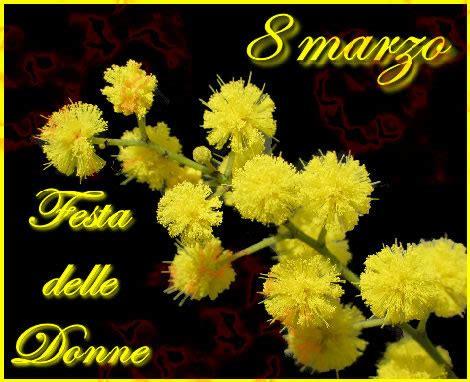festa della donna fiore 8 marzo festa delle donne immagine 1580 topimmagini