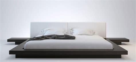 qu est ce qu un lit king size bien dormir