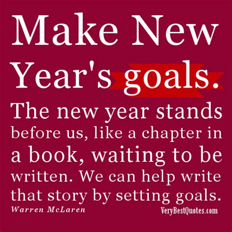 new year educational inspirational new year wishes quotes quotesgram