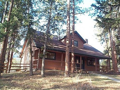 253 normandy rd evergreen co 80439 detailed property info