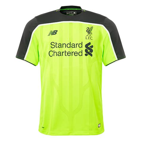 liverpool kit new liverpool kit liverpool fc shirt uksoccershop new liverpool fc shirts and kits official liverpool fc