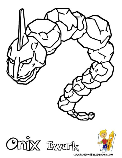 pokemon coloring pages carracosta printable pages to make your own pokemon coloring book