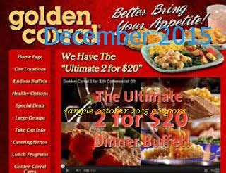 golden corral printable gift cards golden corral free printable coupons and printable