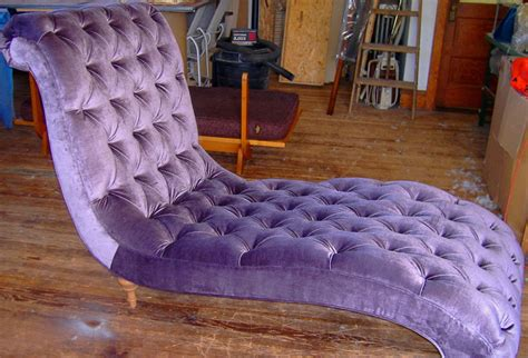 the jazz style called swing flourished in america from chaise lounge purple 100 images trend images of purple