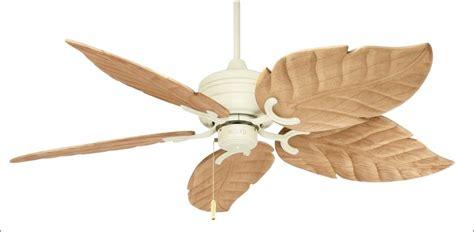 fans customer service harbor ceiling fans customer service yepi