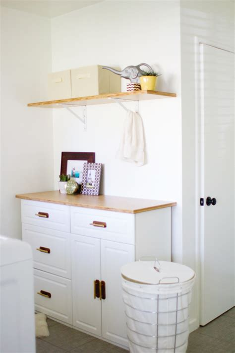 Diy Laundry Room Cabinets Diy Laundry Room Cabinet 187 Lovely Indeed