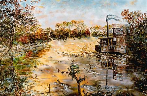 free painting hd painting gallery pictures collection