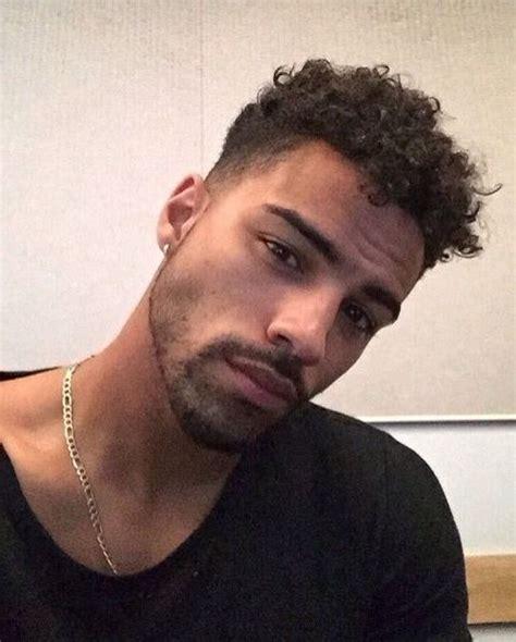 black male haircuts menu los 10 mejores cortes de cabello para hombres 2017