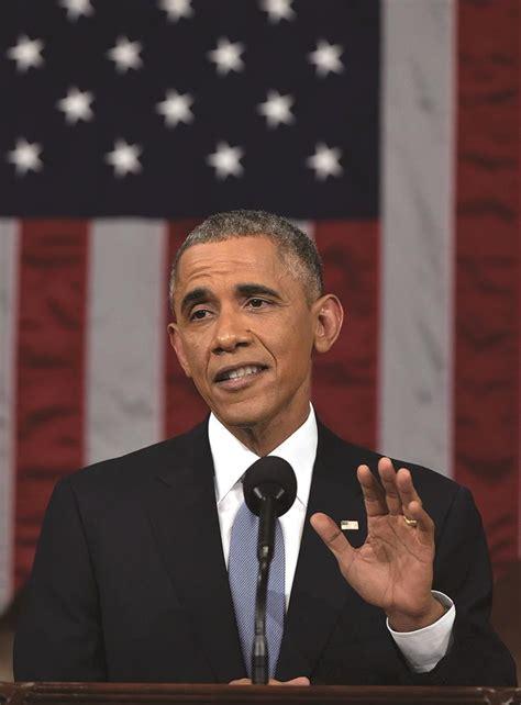 federal presidential constitutional republic president barack obama obama brings defiance to republican heartland hamodia
