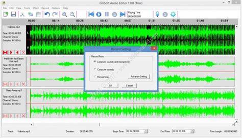 Publisher V1 1 5 Maker gilisoft audio editor v1 5 0 a2z p30