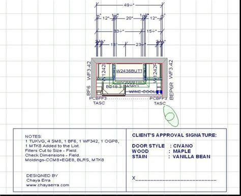 butlers pantry floor plans desk area butler pantry chaya erra