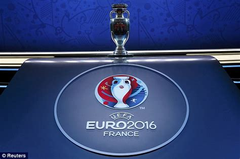 Irlandia Republik Away 2016 2016 draw groups fixtures schedule and dates as