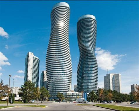 world famous architects 10 of the most futuristic buildings in the world wovow