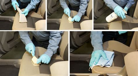 best way to clean vinyl upholstery how to clean your car interior mats seats hirerush blog