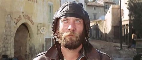 movie quotes kelly heroes friday movie quote nobody move