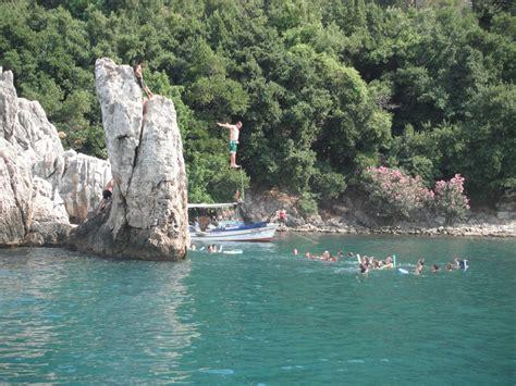 www turkey scuba and snorkeling antalya turkey luxury turkey tours