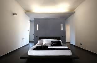 Minimalistic Bedroom 50 Minimalist Bedroom Ideas That Blend Aesthetics With