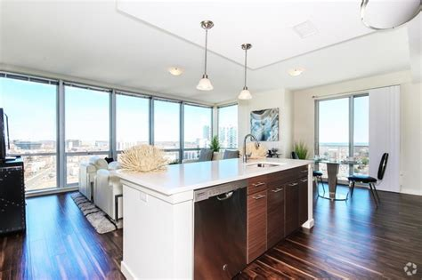 3 bedroom apartments in stamford ct one bedroom apartments stamford ct best home design 2018
