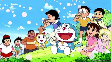 film doraemon episode terakhir 2014 doraemon in hindi new episodes full 2016 movies nobita