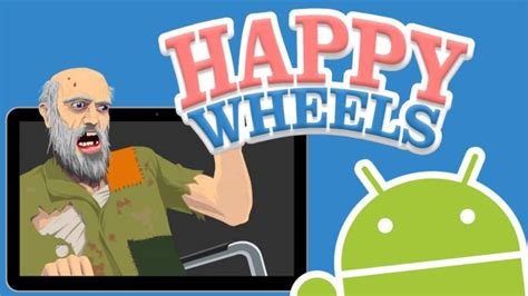 happy wheels for android black and gold happy wheels android