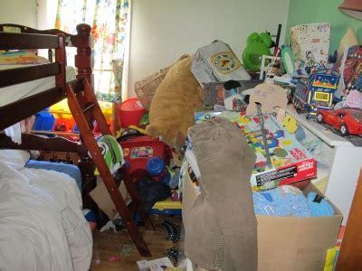 deep clean bedroom deep cleaning your child s bedroom