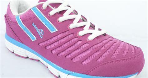 Sepatu Most Brennier 3 daftar sepatu spikes terbaru dan murah ada caranya