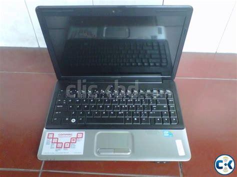 Netbook Hp Compaq Cq41 I3 i3 laptop compaq cq41 clickbd