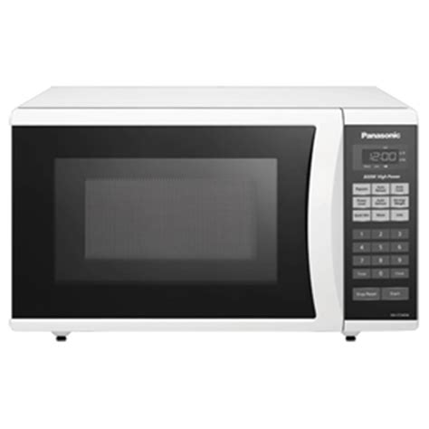 Best Buy Microwaves Countertop by Best Oven Panasonic Microwave Oven Best Buy
