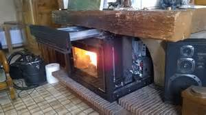 insert a granule de bois myqto
